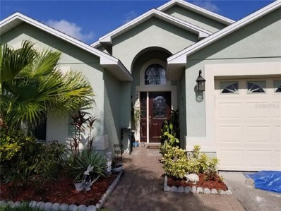 7941 Elmstone Circle, Orlando, FL 32822 - MLS#: O5799830