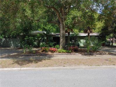 1804 Mosher Drive, Orlando, FL 32810 - #: O5799836