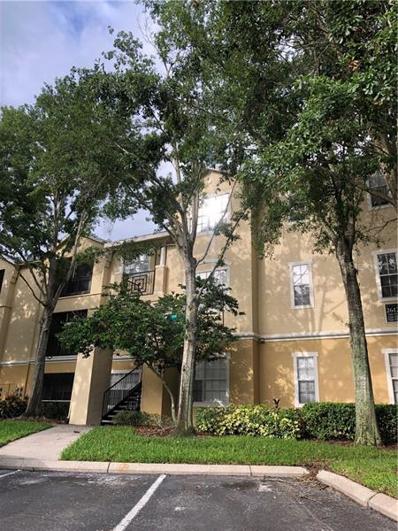2612 Robert Trent Jones Drive UNIT 714, Orlando, FL 32835 - MLS#: O5799943