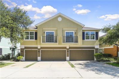 1711 San Jacinto Circle, Sanford, FL 32771 - #: O5799954