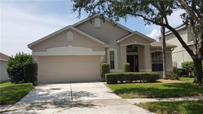 4924 Corto Drive, Orlando, FL 32837 - #: O5799986