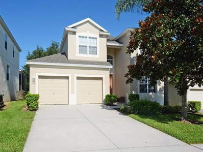 2698 Manesty Lane, Kissimmee, FL 34747 - #: O5800026