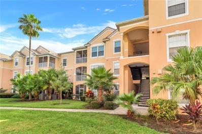 13548 Turtle Marsh Loop UNIT 16, Orlando, FL 32837 - MLS#: O5800147