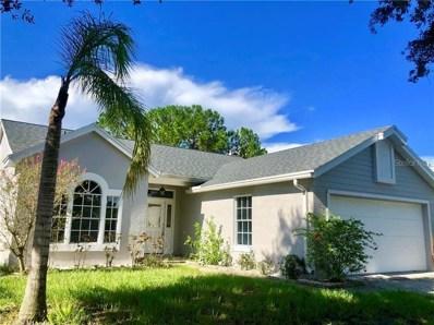 2752 Tolwroth Avenue, Orlando, FL 32837 - MLS#: O5800259