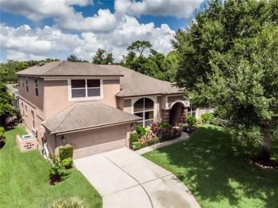 1158 Brantley Estates Drive, Altamonte Springs, FL 32714 - #: O5800326