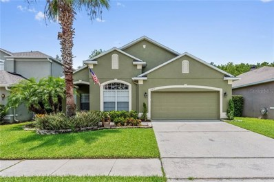 13730 Mirror Lake Drive, Orlando, FL 32828 - MLS#: O5800500