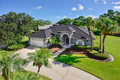 120 Red Sky Court, Lake Mary, FL 32746 - #: O5800521