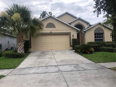 2332 Darlin Circle, Orlando, FL 32820 - MLS#: O5800533