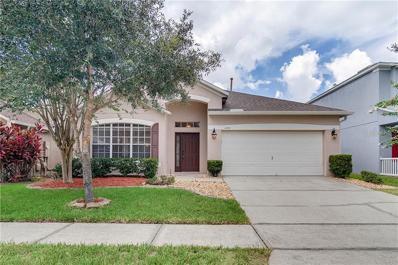 1777 Anna Catherine Drive, Orlando, FL 32828 - MLS#: O5800600