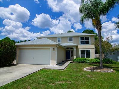 4149 Stonefield Drive, Orlando, FL 32826 - MLS#: O5800720
