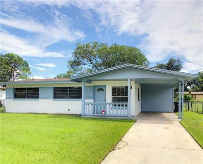 4608 Oliva Street, Orlando, FL 32811 - MLS#: O5800800