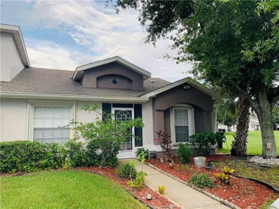 14431 Island Cove Drive, Orlando, FL 32824 - #: O5800803