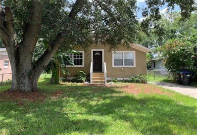4430 Lenox Boulevard, Orlando, FL 32811 - MLS#: O5800809