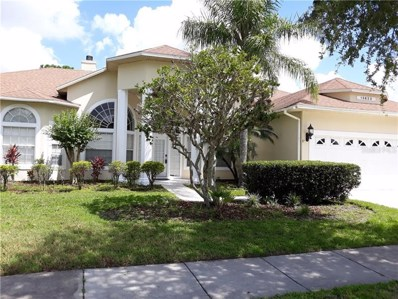 13623 Dornoch Drive, Orlando, FL 32828 - MLS#: O5800813