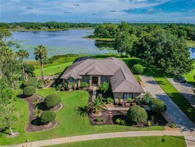 108 Estates Circle, Lake Mary, FL 32746 - #: O5800923