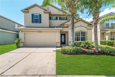 15149 Braywood Trail, Orlando, FL 32824 - MLS#: O5801070