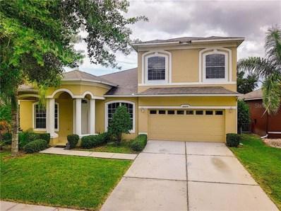 14609 Cableshire Way UNIT 1, Orlando, FL 32824 - MLS#: O5801427