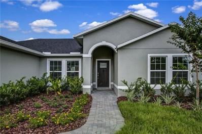 2210 Ardon Avenue, Orlando, FL 32833 - #: O5801434