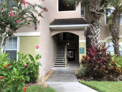4897 Cypress Woods Drive UNIT 6114, Orlando, FL 32811 - MLS#: O5801435