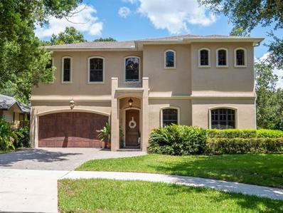 201 Emory Place, Orlando, FL 32804 - #: O5801468