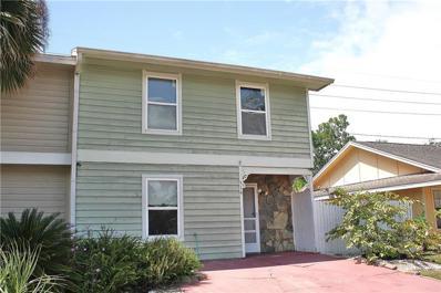 514 Beechwood Avenue, Altamonte Springs, FL 32714 - #: O5801538