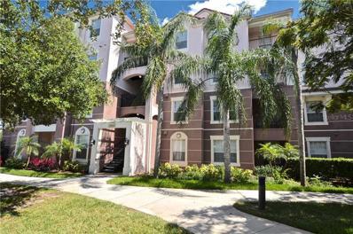 4024 Breakview Drive UNIT 103, Orlando, FL 32819 - MLS#: O5801663