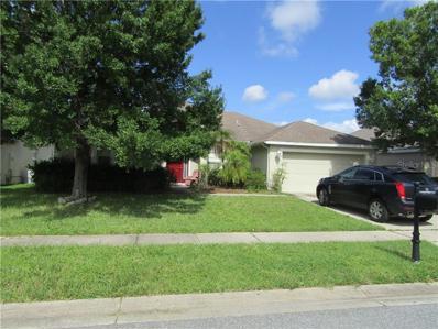 432 Carey Way, Orlando, FL 32825 - MLS#: O5801694
