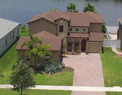 15035 Lake Nona Boulevard, Orlando, FL 32824 - MLS#: O5801847