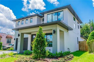 920 Stetson Street, Orlando, FL 32804 - MLS#: O5801933