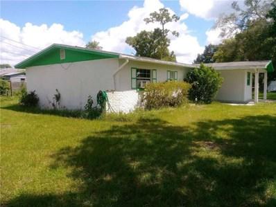 4244 Anthony Lane, Orlando, FL 32822 - #: O5802045