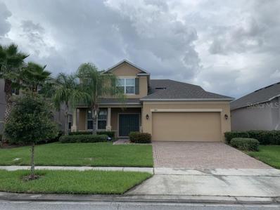 3851 Pine Gate Trail, Orlando, FL 32824 - MLS#: O5802128