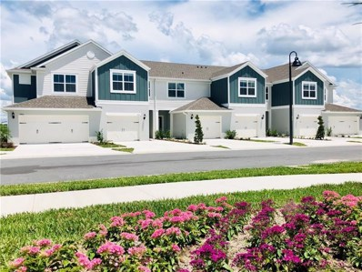 3918 Plainview Drive, Orlando, FL 32824 - MLS#: O5802210