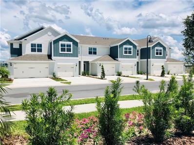 3912 Plainview Drive, Orlando, FL 32824 - MLS#: O5802232