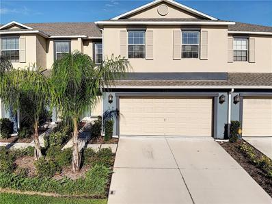 15262 Pacey Cove Drive, Orlando, FL 32824 - MLS#: O5802242