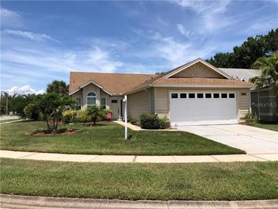 2914 Falling Tree Circle, Orlando, FL 32837 - MLS#: O5802263