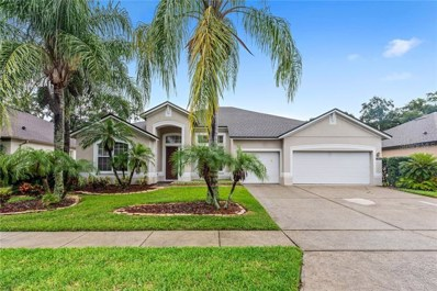 2810 University Acres Drive, Orlando, FL 32817 - MLS#: O5802359