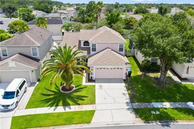 14641 Quail Trail Circle, Orlando, FL 32837 - MLS#: O5802458