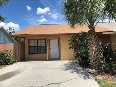 475 Cypress Street, Altamonte Springs, FL 32714 - #: O5802678