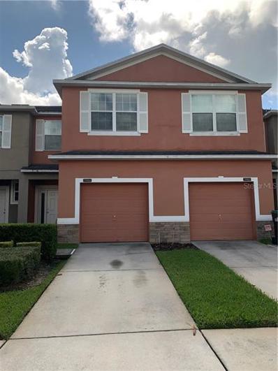 2986 Rodrick Circle UNIT 4, Orlando, FL 32824 - MLS#: O5802695
