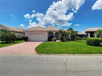 6614 7 Pines Drive, Bradenton, FL 34203 - #: O5802703