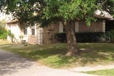 1226 Sophie Boulevard, Orlando, FL 32828 - MLS#: O5802746