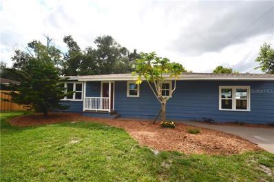 2654 S Palmetto Avenue, Sanford, FL 32773 - #: O5802757