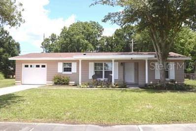 4337 Georgetown Drive, Orlando, FL 32808 - #: O5802780