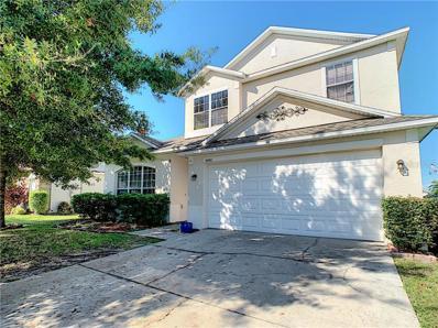 5032 Adair Oak Drive, Orlando, FL 32829 - MLS#: O5803133