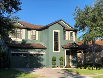 10188 Moss Rose Way, Orlando, FL 32832 - MLS#: O5803165