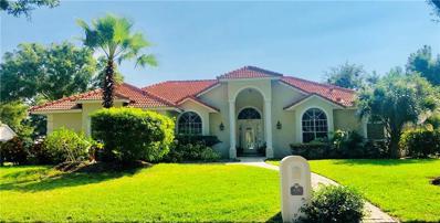6119 Saint Ives Boulevard, Orlando, FL 32819 - MLS#: O5803211