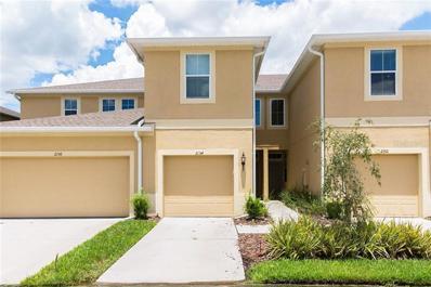 2154 Broadway View Avenue, Brandon, FL 33510 - #: O5803263