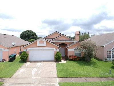 12471 Beacontree Way, Orlando, FL 32837 - MLS#: O5803277