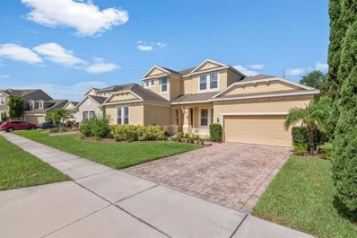 11845 Sheltering Pine Drive, Orlando, FL 32836 - #: O5803301