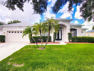 14854 Bonnybridge Drive, Orlando, FL 32826 - MLS#: O5803342